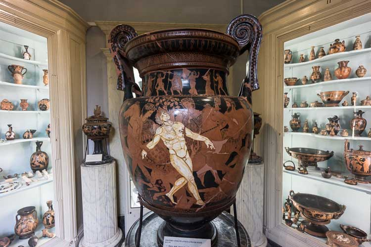 talos krater picture