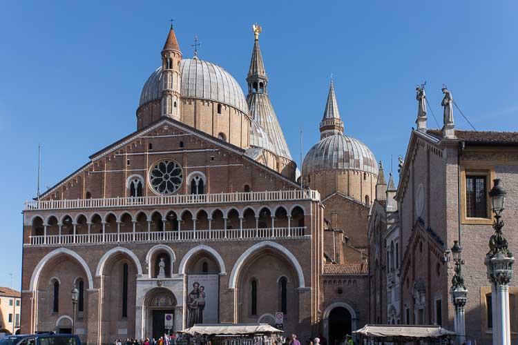 basilica picture