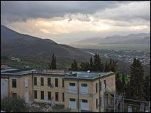 Atena Lucana