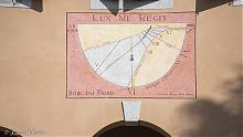 aiello sundial