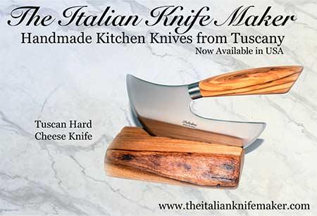 italian knifemaker