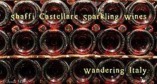 sbaffi castellare sparkling wines