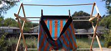 shinesty ball hammock boxer briefs