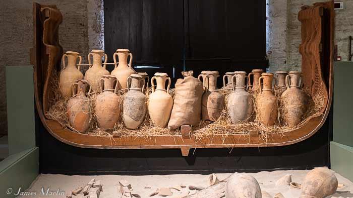amphora picture