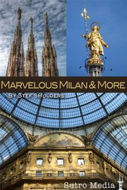 marvelous milan mobile app