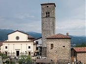 cascio belltower picture