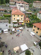cascio italy picture
