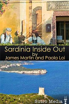 sardinia inside out travel guide