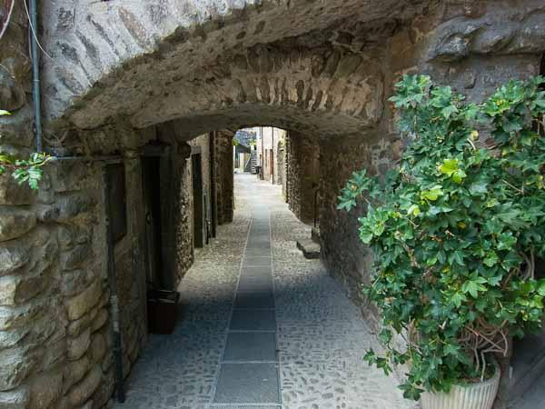 filetto in tuscany picture