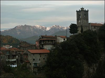 macrone alto, lunigiana, tuscany, picture