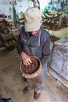rutigliano soil