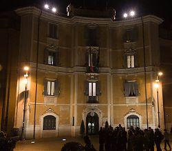 Il Comando Carabinieri Tutela Patrimonio Culturale