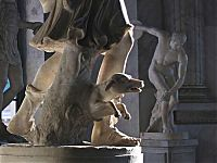 vatican museums picture