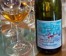 altrove wine picture