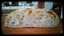 my bread picture