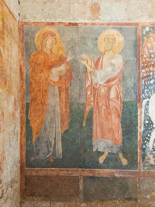 fresco picture