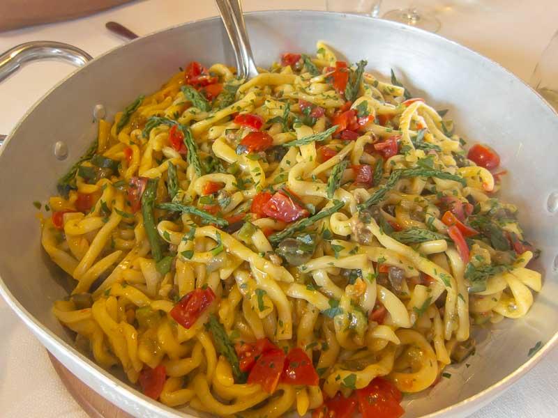 sassoferrato pasta
