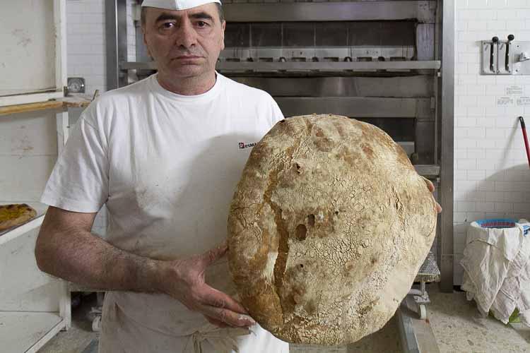 puglia bread picture