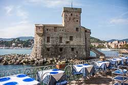 port of rapallo picture