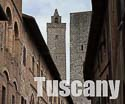 tuscany picture