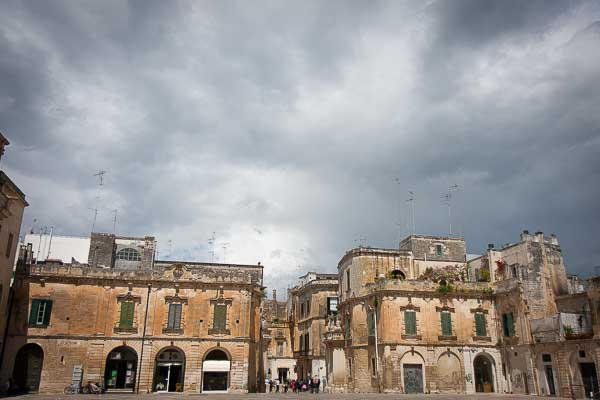sprech srl lecce italy weather - photo#8