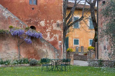 montestigliano vacation rental